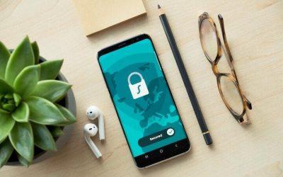 How ElevateMe Ensures Data Privacy
