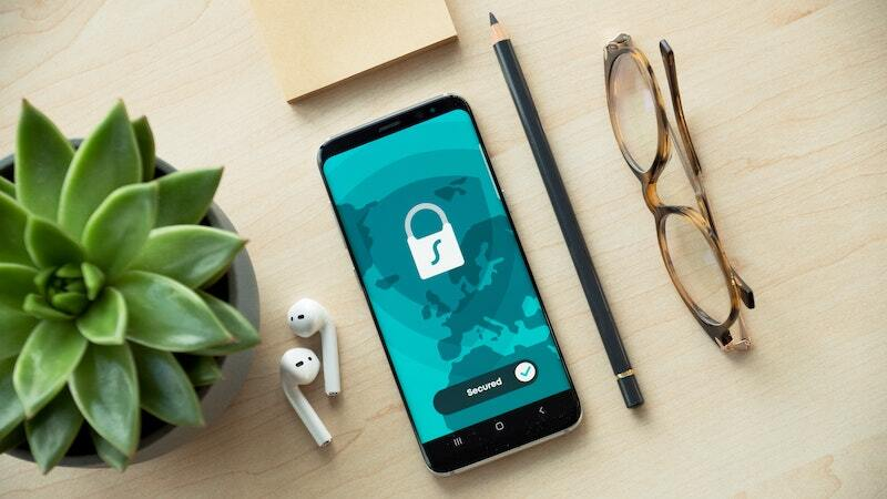 How-ElevateMe-Keeps-Your-Data-Private-data-privacy