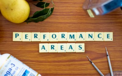 The 7 Performance Areas You Need to Fix for a Healthy Life
