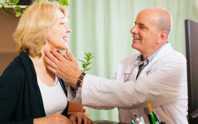 Thyroid Stimulating Hormone (TSH) Test – Everything You Need to Know