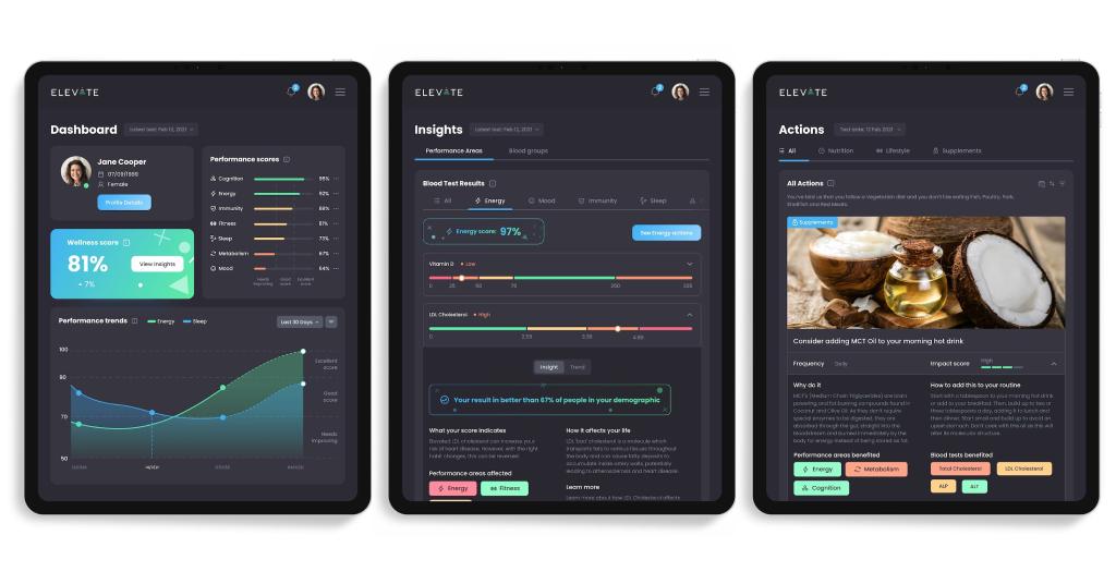 ElevateMe-Health-App-1